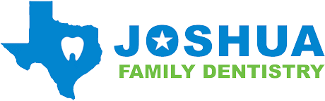 Joshua Family Dentistry